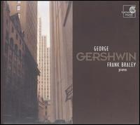 plays_george_gershwin