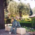 sicile_taormina_villa communale_095