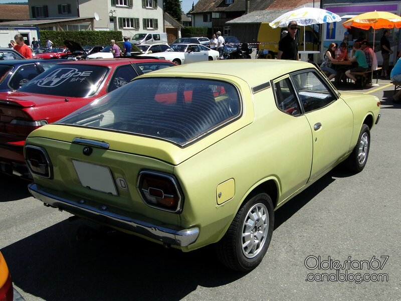 datsun-cherry-120a-f2-coupe-1977-02