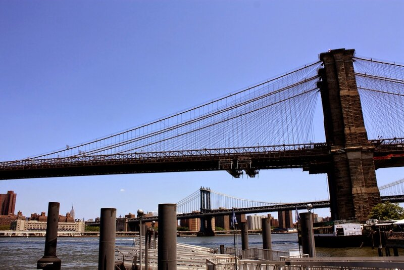 J14 - 11 juillet 2014 - Brooklyn bridge park (5).JPG