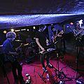 Hottenanny-LaMalterie-2014-17