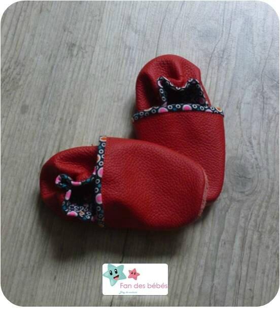 Baby box Eleonore 6