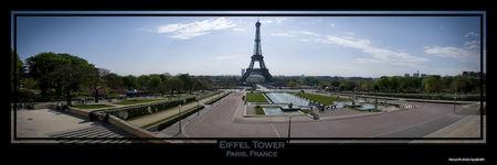 Eiffel_Tower_2_30x90