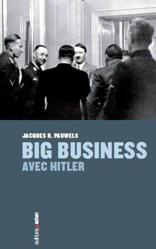 big-business-avec-hitler-jac