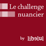 nuancier_bordeaux_last