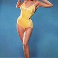 jayne_swimsuit_yellow-1957-pinup-01-4