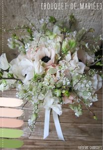 palette-de-couleurs-bouquet-de-mariee-la-mariee-aux-pieds-nus-121