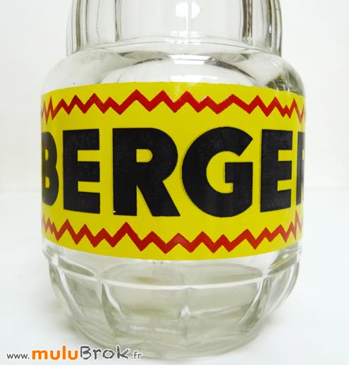 BERGER-Carafe-et-pichet-6-muluBrok-Objet-Pub