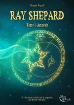ray-shepard,-tome-1---amnesie-770891-264-432