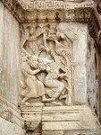 Saint_Gilles_du_Gard__21_a