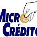 Micro credito veloce online