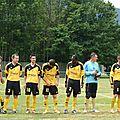R 16ème Journée Championnat équipe2