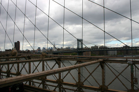NYC_Brooklyn_bridge_9