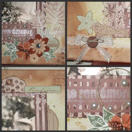 Picnik_collage_4