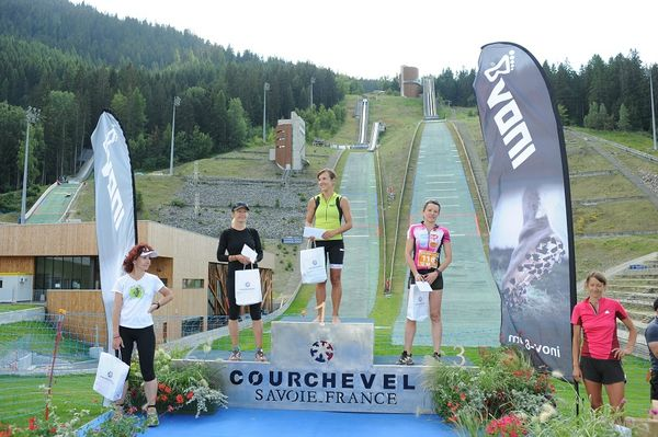 podiumf_54_km_2013_courchevel_xt