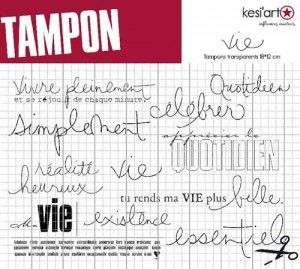 tampons_transparents_vie_image_27217_moyenne