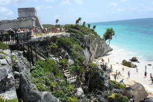 mexique août 2011 039