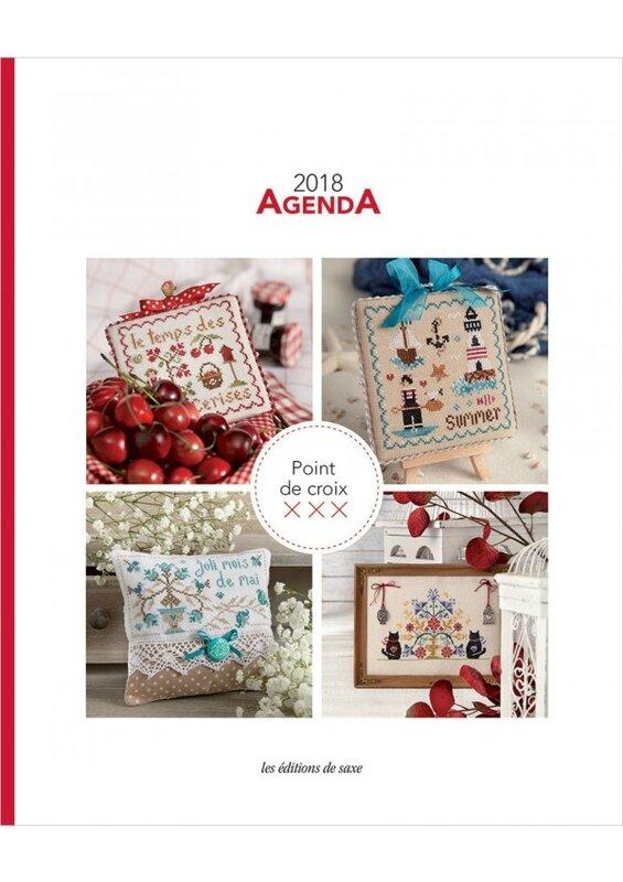 agenpx18-agenda_point-croix