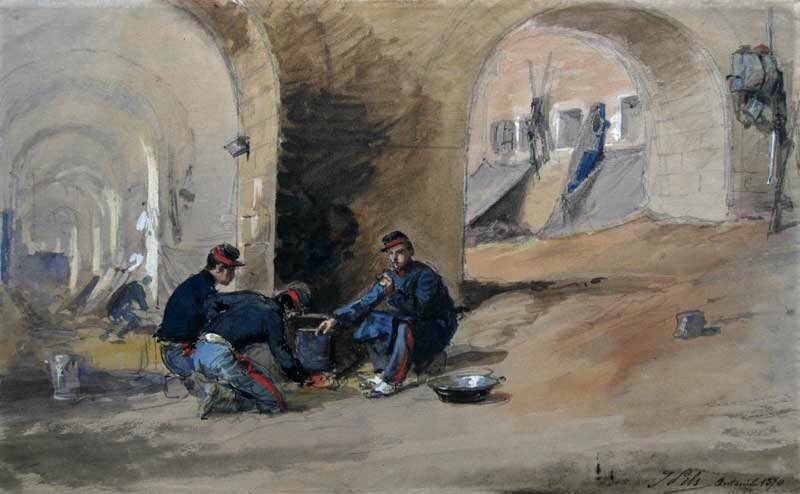 Pils 1870