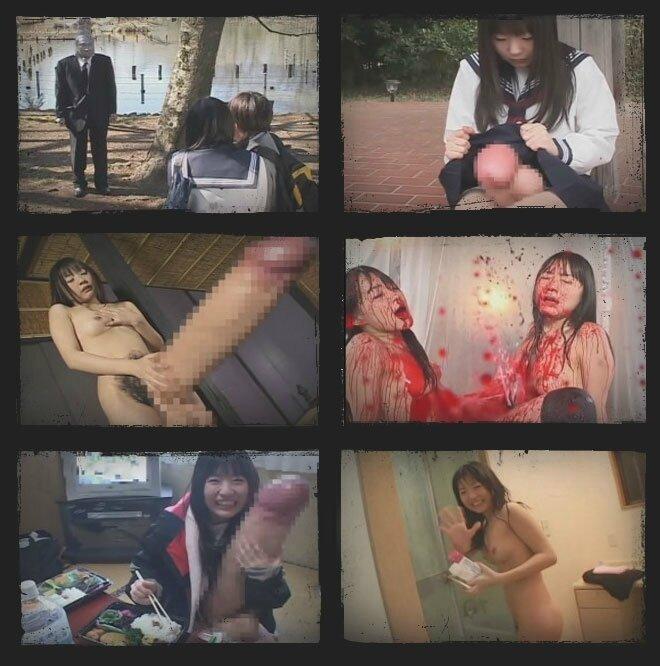 Hypertrophy-Genitals-Girl