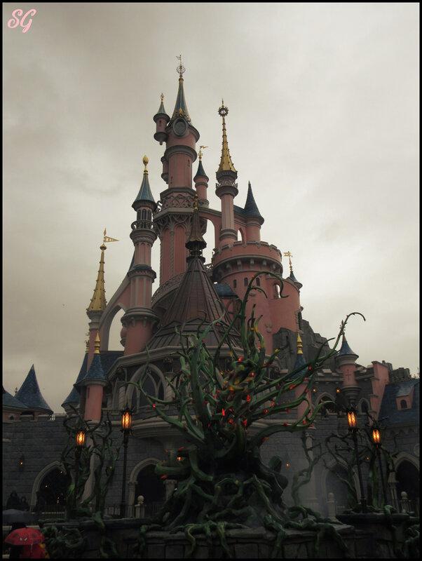 fantasyland (15)