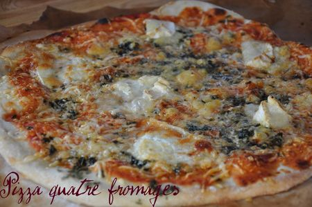 Pizza_4_fromages_3