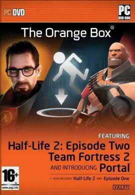 pc_halflife_2_orange_box