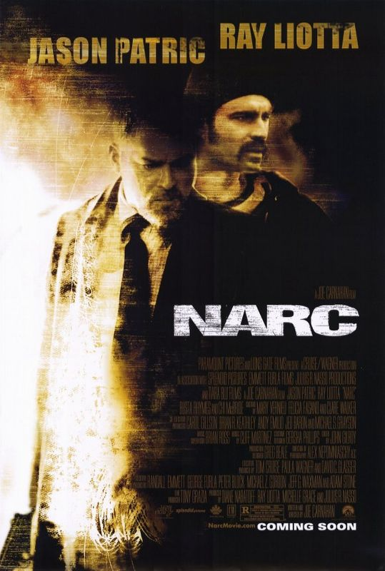 narc_movie_poster_2002_1020242628
