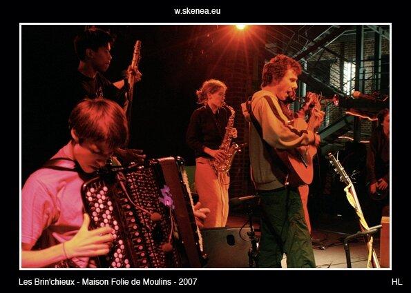 Brinchieux-MFM-2007-09