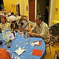 Soirée Paella (Photos PHILIPPE) (5)