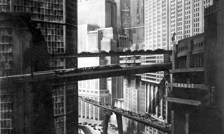 metropolis-photo