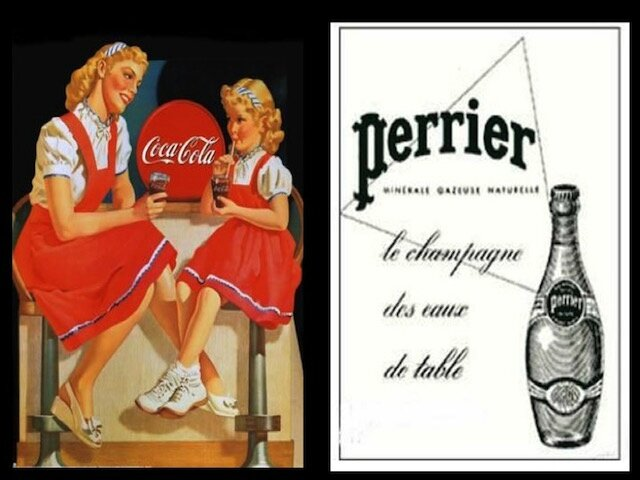 affiches anciennes 47
