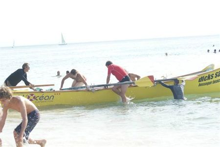2011 SURFBOAT 11