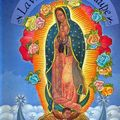 virgen-guadalupe040