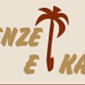 LogoMenzelKaram