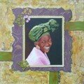 sourire_du_Mali