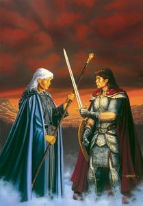 Raistlin_and_Caramon_94