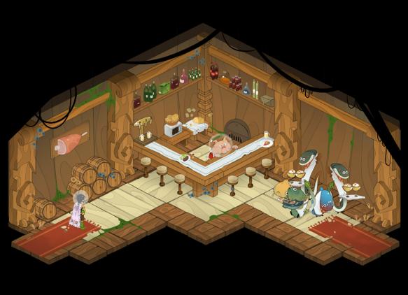 salle 02
