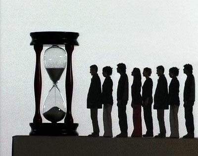 trobat_temps_perdut