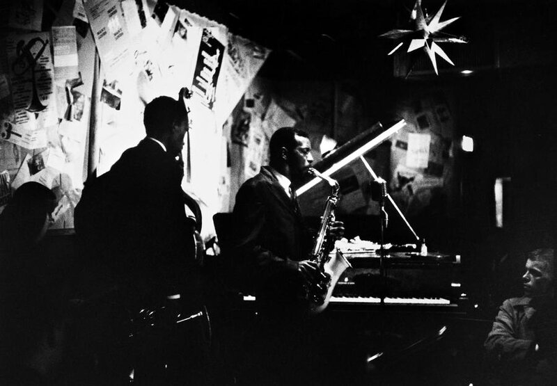 ornette-coleman 1959