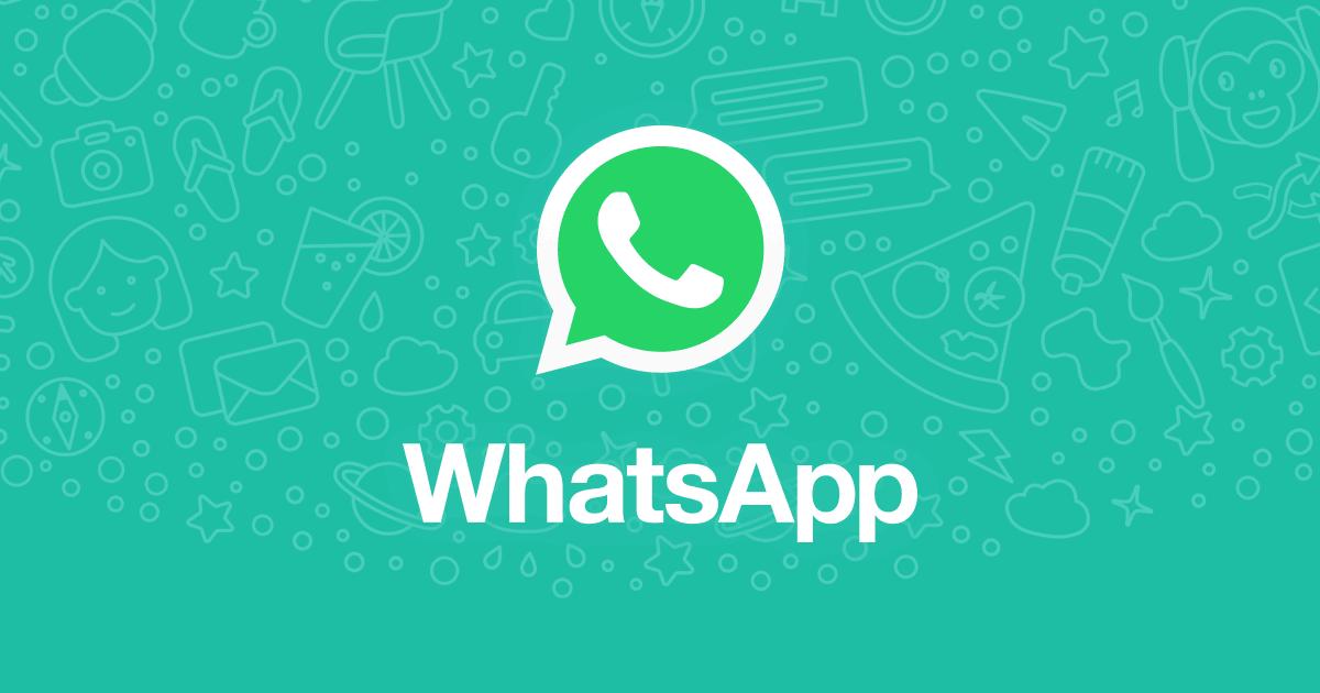 """Réjoignez le groupe Whatsapp ''Fan Club"""" de JODAGANG TV"""