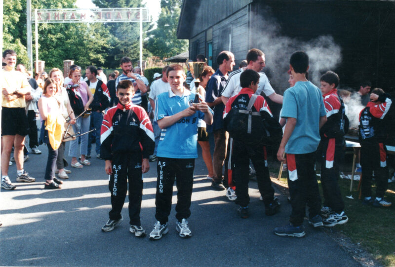 Coupe Loriot 2001 - 051