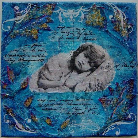 canvas_bleu_petite_fille