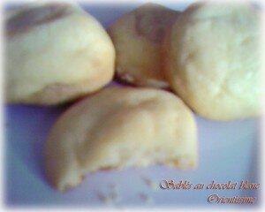 Sabl_s_au_chocolat_blanc2
