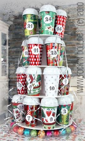 diy-recycled-advent-calendar