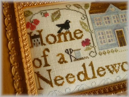 Home_of_a_Needleworker_avril_2011_011