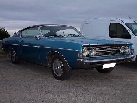 68_FORD_Fairlane_500_Fastback_Hardtop_Coupe