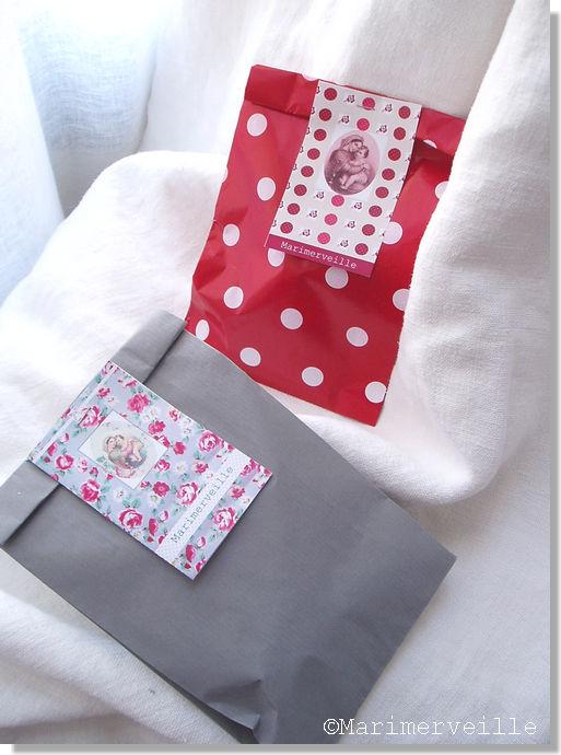 cadeaux_marimerveille_boutique