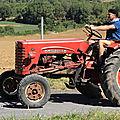 Photos JMP©Koufra12 - Cornus Rando Tracteurs - 15082018 - 907