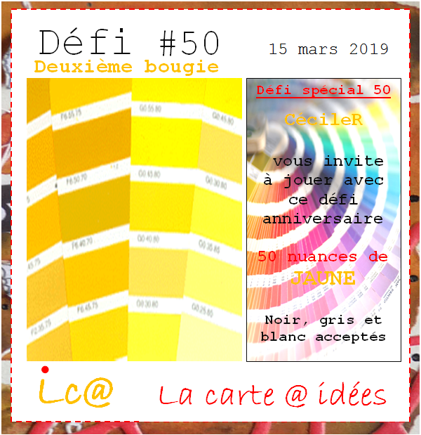 ob_880530_defi-50-deuxieme-bougie